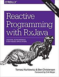Java  Build Stream Lazy